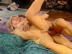Sexy blonde bbw porn