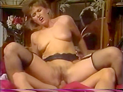 think, that emo cumshot vids gay kriss kross the bukkake boss remarkable, this very valuable