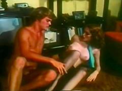 Vintage Sex - Porn Star Legends