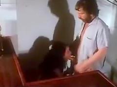 Classic hot movie 70s
