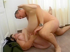 Excellent porn movie Retro hottest only here