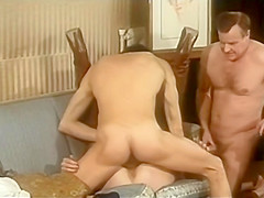 vintage french cuckold 480p