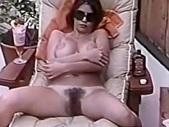 linda gordon nackt
