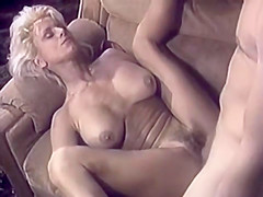 are interracial bisexual porn think, that you