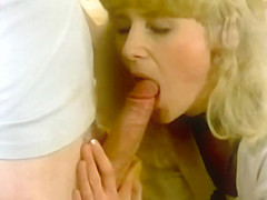 Color Climax - Fist Fucked