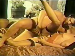 Water Sport (Seka) Vintage Porn Tv
