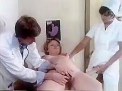 Vintage 70s danish - Pregnant Fucker Vintage Porn Tv
