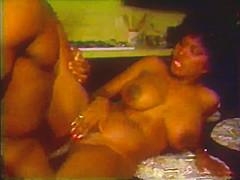 Vintage - Big Boobs 32