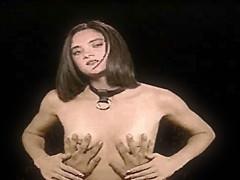 [PS1] Virtual Sex - Kira