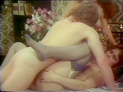 Swedish Teenage Girls - Funny Fucking