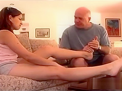 Astonishing adult movie Brunette check just for you