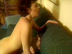 Excellent sex scene Masturbation hot just for you