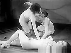 Horny sex clip Group Sex fantastic , check it