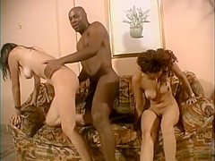 Hot Latin Pussy Adventures 4 part.1