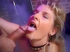 Fabulous xxx clip Vintage incredible