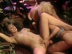 Crazy sex video Lesbian try to watch for , check it