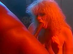 Amazing sex clip Interracial craziest full version