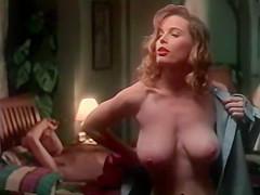 Fabulous porn movie Vintage fantastic exclusive version