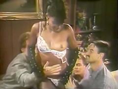 Angel Kelly Porn 1980 - Angel Kelly Porn Videos, Best Vintage Pornstars ...