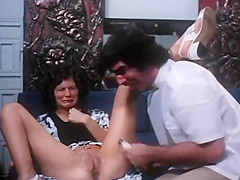 Linda lovelace deep throat 1972