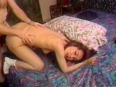 More Dirty Debutantes 51 1996