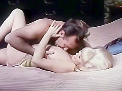 The Divorcee (aka Frustration) 1966