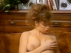 Country Girl sex
