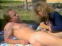 Pán foto porno Traci zrelé lesbičky nahé