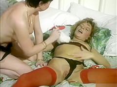 Hottest sex movie Vintage unbelievable exclusive version