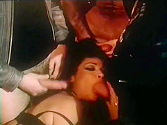 Hottest adult clip Gangbang newest only here