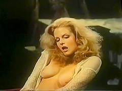 VINTAGE PORN 1976 French