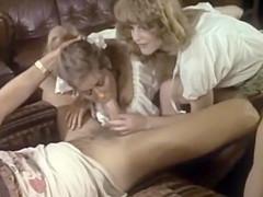 Family Taboo Sex