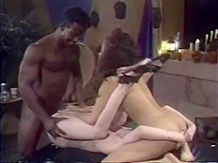 Exotic porn video Group Sex watch show