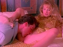 Sensual Exposure 1993
