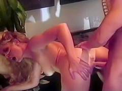 Barbara Doll - Valley Girl Connection 1995