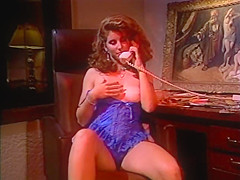 Exotic sex clip Pussy Licking unbelievable only here