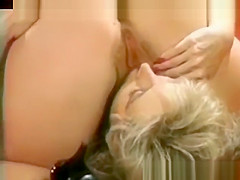Incredible xxx video Vintage exclusive ever seen