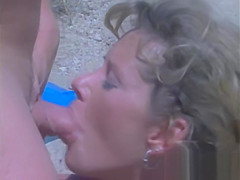 Amazing adult video Double Penetration best like in your dreams