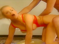Best adult movie Blonde watch only for you