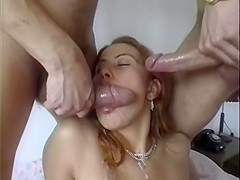 Hottest sex clip Vintage new watch show