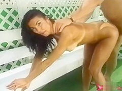 Amazing xxx clip Vintage best unique