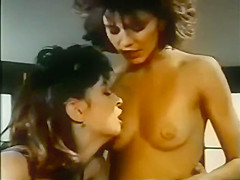 Excellent sex movie Vintage watch only for you