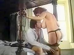 Astonishing sex video Vintage unbelievable , take a look