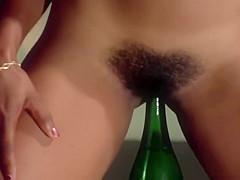 Laura gemser pussy