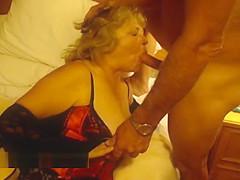 Cock Sucking Slut Alice