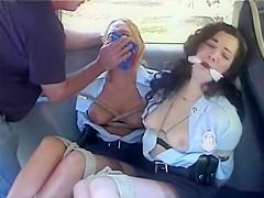 Sexy Bdsm Woman S M Fetish Sex