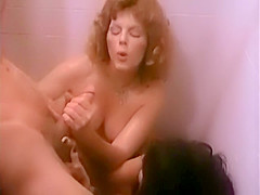 Tangerine (1979)