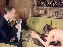 Beste Arno-Porno-Filme Porno en vivo