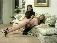 Hard Discipline 2 The Lady S Maid...