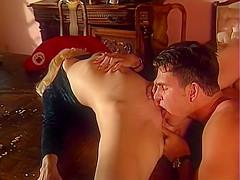 Смотреть порнофильм babewatch 2